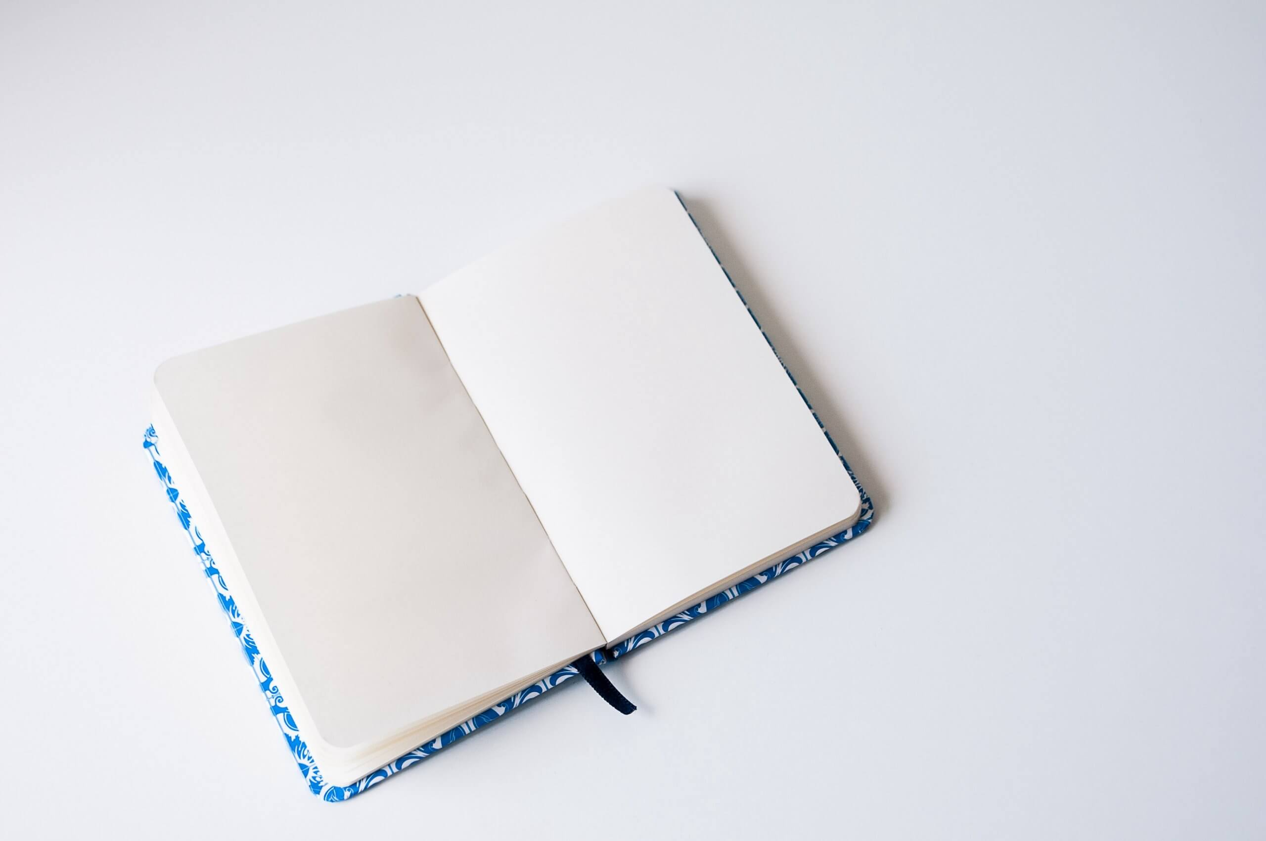 How My Life Changed After 30 Days of 'Future-Self' Journaling